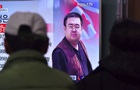 Тіло Кім Чон Нама не забрали з моргу у Малайзії
