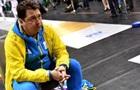 Українські фехтувальники залишилися без медалей на кубках світу