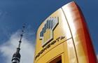 Суд ЄС визнав законними санкції проти Роснефти