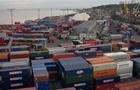 Минэкономразвития: Потери экспорта - 25 миллиардов