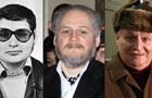 Знаменитый террорист Карлос Шакал получил третье пожизненное