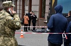 Суд приказал найти  сообщника  убийцы Вороненкова