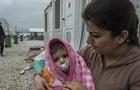 Австрія має намір вийти з угоди ЄС про розподіл біженців