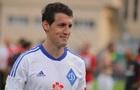 Динамо разорвало контракт с Данило Силвой