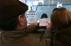 Местные власти получат право устанавливать тарифы
