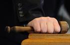 У Росії обмежили трансляцію ЗМІ із судів