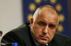 Москва програла? Парламентські вибори в Болгарії