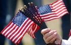 В США разорвали отношения с антикоррупционерами
