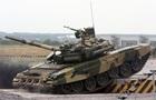 Генерал США: Российские танки сравнялись с нашими