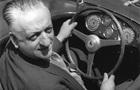 В Италии пытались украсть труп основателя Ferrari
