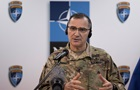 Главком США в Европе просит больше войск из-за РФ