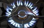 Итоги 28.03: Платеж за газ и сбой е-декларирования