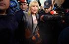 Экс-министра Румынии приговорили к шести годам тюрьмы