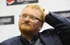 Депутату-гомофобу з РФ заборонили в їзд в Україну