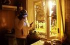 В Донецке при обстреле погибла женщина