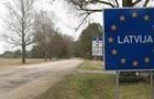 Росію звинуватили у шпигунстві за латвійськими політиками