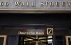 У США оштрафували Deutsche Bank ще на $150 млн