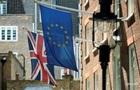 ЄС накладе вето на угоду із Brexit – ЗМІ
