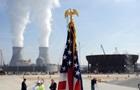 Поставщику ядерного топлива в Украину грозит банкротство