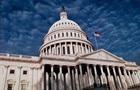 В США приняли резолюцию к годовщине аннексии Крыма