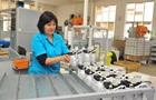 Компанія  Самгаз  виготовила трьохмільйонний лічильник газу