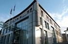 Польща призупинила роботу своїх консульств в Україні