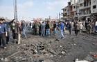 В Хомсе взорвали автобус, есть жертвы