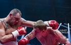 Кличко поможет готовиться к бою с Джошуа боксер, проигравший Поветкину