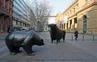 Єврокомісія заборонила злиття двох найбільших бірж