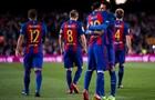 Барселона возмущена дисквалификацией Месси