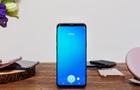 Samsung презентует новый флагман Galaxy S8