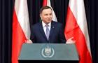 Польща: Атаку на консульство не можна применшити