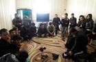 В Одесской области задержали 41 вьетнамца-нелегала