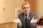 Садовой уверяет, что не встречался с Сурковым