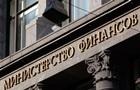 Москва: За судом Київ має віддати  борг Януковича