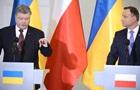 Гранатомет проти Польщі. Новий скандал із сусідами