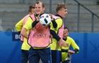 Фанаты сорвали переход Зозули в шведский клуб