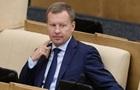 В России завели дело из-за убийства Вороненкова - СМИ