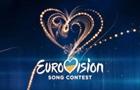 Усунення України: відповідь керівництва Євробачення