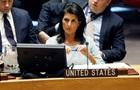 США в ООН: Росія скоювала злочини в Сирії