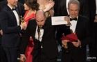 Регламент вручения Оскара изменится после скандала на последней церемонии