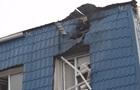 Итоги 29.03: Обстрел в Луцке, суд по долгу Украины