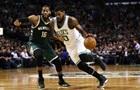 НБА: Голден Стэйт победил Сан-Антонио, Майами разгромил Нью-Йорк