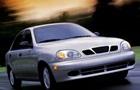 Lanos стал самым продаваемым авто с 2000 года