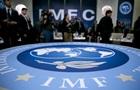 МВФ рассмотрит украинский вопрос 3 апреля