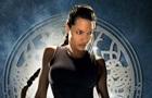 СМИ раскрыли детали съемок Джоли в  Ларе Крофт
