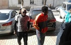 Камерунские футболисты пытались нелегально остаться в Крыму
