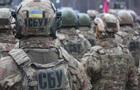 СБУ: В Закарпатье раскрыта агентурная сеть России