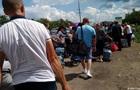 Націоналізація  на Донбасі: чи чекати на нових перселенців