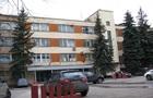 На заводі в Москві від вибуху загинули дві людини